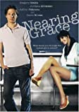 Nearing Grace (2005) (Movie)