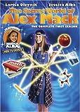 Watch The Secret World of Alex Mack