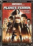 Planet Terror (2007) (Movie)