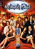 Watch Melrose Place (1992)