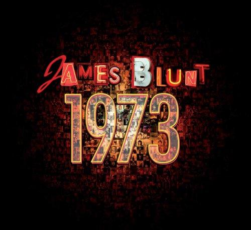 1973, Pt. 1