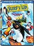 Surf's Up (2007) (Movie)
