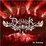 The Dethalbum [Deluxe Edition]