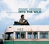 Into the Wild [Original Soundtrack]