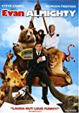Evan Almighty (2007) (Movie)