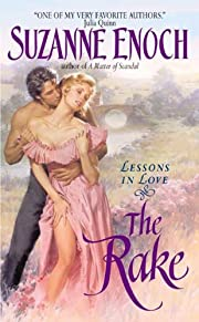 The Rake: Lessons in Love (Lessons in Love…