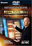 Deal or No Deal (2005 - 2009) (Television Series)
