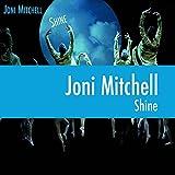 Shine (2007)