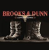 Cowboy Town (2007)