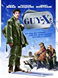 Guy X (2005) (Movie)