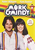 Watch Mork & Mindy