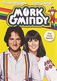 Watch Mork & Mindy Online