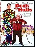 Deck the Halls (2006) (Movie)