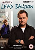 Lead Balloon: Allergic / Season: 1 / Episode: 4 (00010004) (2006) (Television Episode)