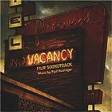 Vacancy Soundtrack