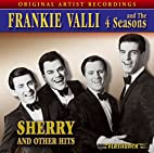 Sherry & Other Hits by Frankie Valli