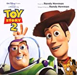 Toy Story 2 [Soundtrack] (1999)