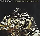 Asleep at Heaven's Gate (2007) (Album) by Rogue Wave