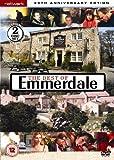 Emmerdale (1972) (Television Series)