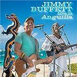 Live In Anguilla (2007)