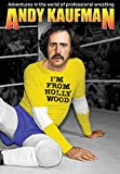 I'm from Hollywood (1989) (Movie)