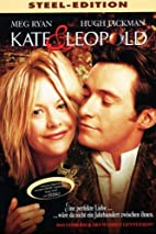 Kate & Leopold (Steel-Edition) [2 DVDs] by…