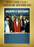Murphy Brown (1988 - 1998) (Television Series)