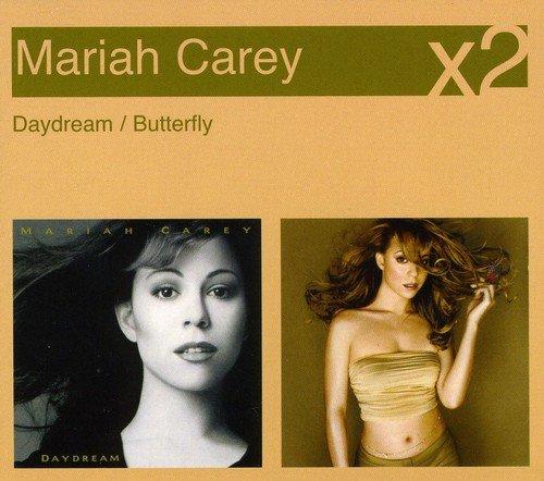 Daydream/Butterfly