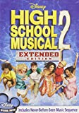 High School Musical 2 (2007) (Movie)
