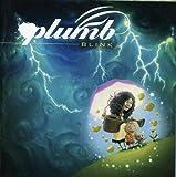 Blink (2007)