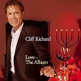 Love... The Album (2007)