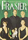 Frasier: Shutout in Seattle (Part 1) / Season: 6 / Episode: 23 (1999) (Television Episode)