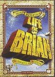 Monty Python's Life of Brian (1979) (Movie)