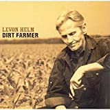 Dirt Farmer (2007)