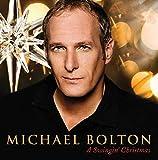 A Swingin' Christmas (2007)