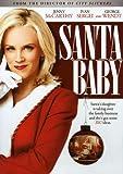 Santa Baby (2006) (Movie)