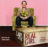 Lars and the Real Girl Soundtrack
