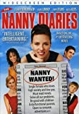 The Nanny Diaries (2007) (Movie)