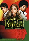 The Mod Squad (1968 - 1973) (Television Series)