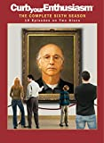Curb Your Enthusiasm: The Wire / Season: 1 / Episode: 6 (2000) (Television Episode)