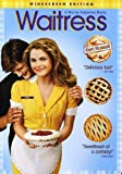 Waitress (2007) (Movie)