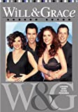 Will & Grace: Moveable Feast / Season: 4 / Episode: 9 (2001) (Television Episode)