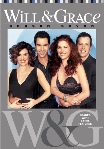 How to Succeed in Business Without Really Crying part of Will & Grace Season 9
