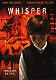 Whisper (2007) (Movie)