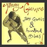 Loose Grooves & Bastard Blues (1997)
