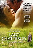 Lady Chatterley (2006) (Movie)