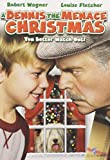 A Dennis the Menace Christmas (2007) (Movie)