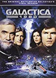 Galactica 1980 (1980) (Television Series)