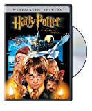 Harry Potter and the Sorcerer's Stone (2001) (Movie)