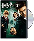 Harry Potter (2001 - 2011) (Movie Series)